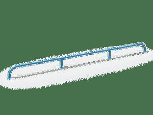 Элемент для скейт-площадки 07 Rail